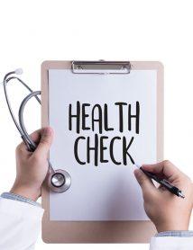 HEALTH_CHECK-214x278_ad3f3d6c87dee532c428a5b714bfe38c
