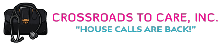 Crossroads to Care, Inc.